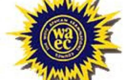 WAEC: Lagos Assembly To Monitor COVID-19 Compliance