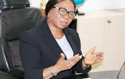 SEC Nigeria Explains Agenda For Derivatives Trading In 2020