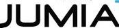 Jumia Suspends E-Commerce Business