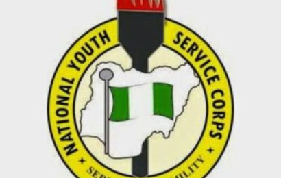 NYSC To Corps Members: Be Security Conscious At All Times