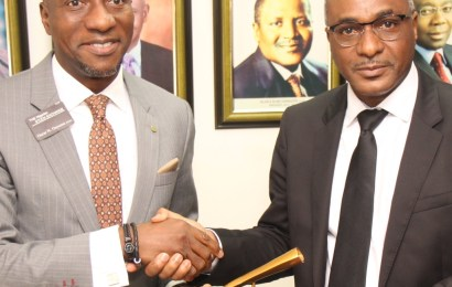 BUA Cement Emerges Third Largest Listed Firm On NSE