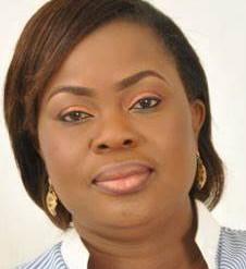 NUJ Honours Egbemode, Olatunbosun, Others