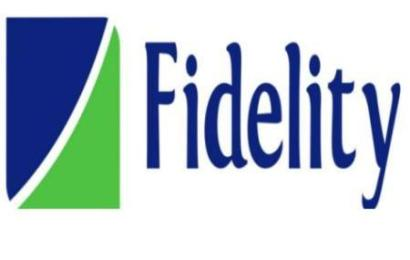Fidelity Bank Harps On Youth Empowerment, Rewards Customers