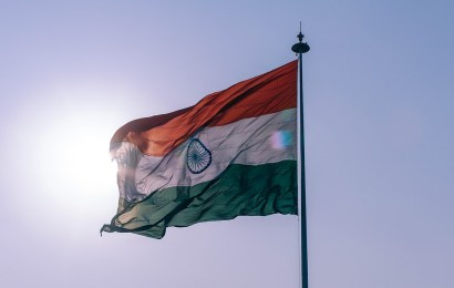 Report: India's Economy To Return To Normal Faster Than Expected
