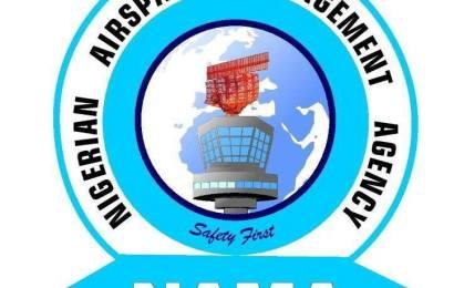 NAMA: Our Navigational, Landing Aids Remain Serviceable