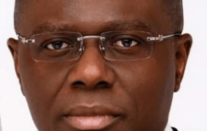 Lagos Bans Commercial Motorcycles, Tricycles On Major Highways