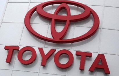 At AGM, Toyota Vows To Remain Profitable
