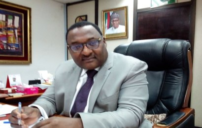 African Association Of Cross Border Trade Seeks Collaboration With NSC