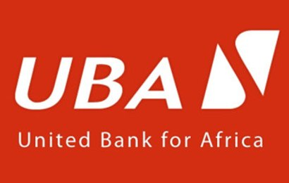 UBA Hinges Customer Satisfaction On Innovation, Optimisation,  Upgrading Of Banking Platforms