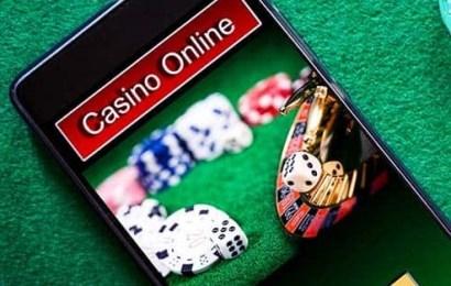 Gambling Affiliates Lose 70% In Stock Market Value