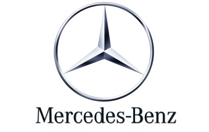 Mercedes Steering Wheel To Be Outlawed