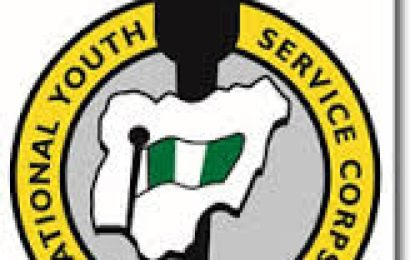 NYSC DG Implores Inspectors On Positive Mentorship Of Corps Members