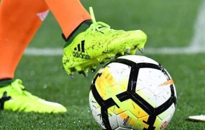 FIFA Postpones U-17, U-20 Women's World Cup