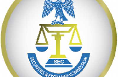 SEC Nigeria Holds International Commodities Conference