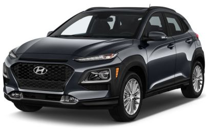 Stallion Motors – Hyundai To Unveil Nigeria's first Electrical Car