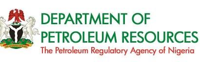DPR  Seals Seven Cooking Gas Plants