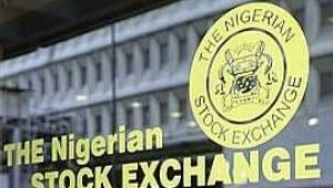 NSE Members Assent To Demutualisation Resolutions