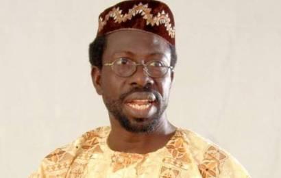 Pa Kasumu Dies At 66