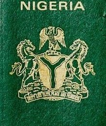 Nigeria High Commission In Canada Suspends Passport Issuance