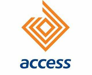 Access Bank, Firm Donate Hand Washing Facilities To 20 Schools