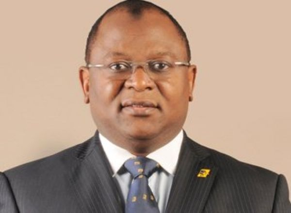 FirstBank Partners NIBSS On Digital Payment