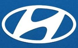 Hyundai Motor Extends Warranties For Vehicles Worldwide