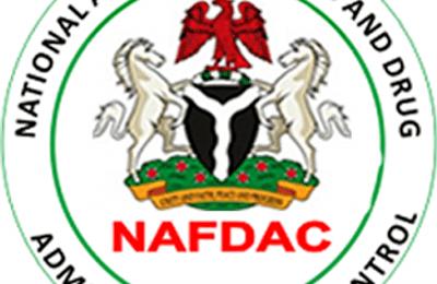NAFDAC Seals 13 Fake Dairies, Water Factories