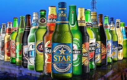 Nigerian Breweries Declares N83.2b Revenue, N5.5b Profit In Q1