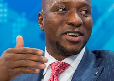 NSE Reiterates Commitment To Business Opportunities, Market Sustainability
