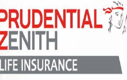 COVID-19: Prudential Zenith Life Insurance Unveils Additional Benefits For Customers