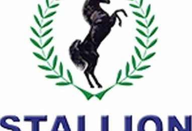 COVID-19: Stallion Group To supply Free Rice, Fish To Government-Run Hospitals