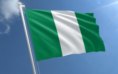 Nigeria Probes Alleged Abuse Of Nigerians In China