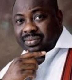 Buhari Celebrates Dele Momodu At 60