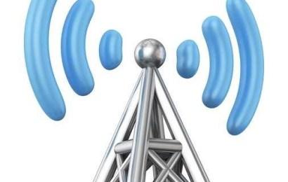 Vodafone Picks Samsung For 5G network