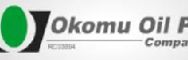 Okomu Oil Tops Gainers' Table As Market Capitalisation Opens Week With N37b Growth