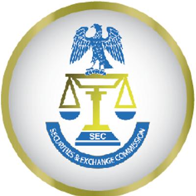 SEC Nigeria Issues Interoperability Framework Among CSDs