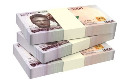 UBA Rewards 100 Customers With N100,000