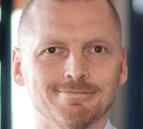 Laursen Assumes Office As APM Terminals Nigeria Country Manager