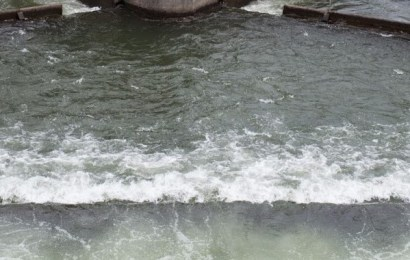 Farmers Seek Support For Nasarawa's N2.5b Fish Dam