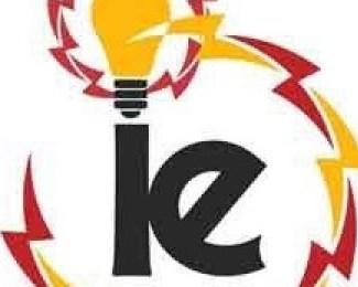 Ikeja Electric Begins Implementation Of New Tariff July 1