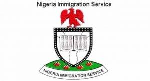 Immigration Refuses Departure Of 58 Nigerian Medical Doctors To UK