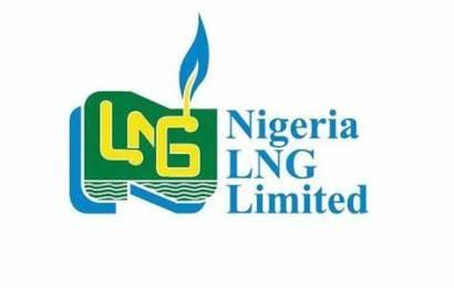NLNG Explains Role In Domestic LPG Market