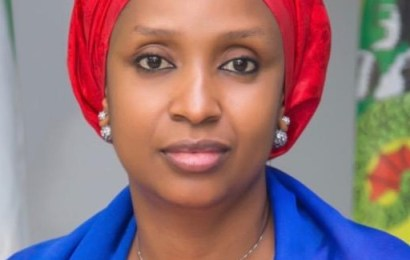 NPA Renews Engagement With Customs On Deployment of Scanners At Seaports