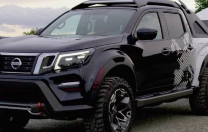 Nissan To Unveil Seven New Models In Africa, Open Plants In Ghana, Kenya