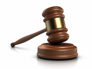 Man Remanded Over Alleged Rape Of 85-Year-Old Woman