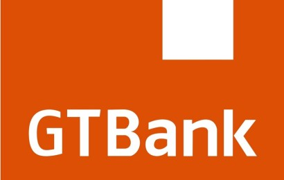 FCTA Threatens To Shut GTBank Over Alleged COVID-19 Protocol Violation