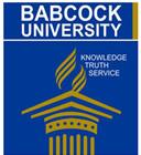Babcock University Produces 66 First Class Graduates