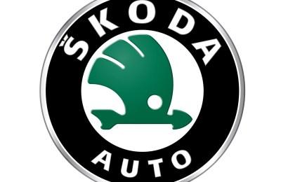 Skoda Budgets €2.5b For New Technologies