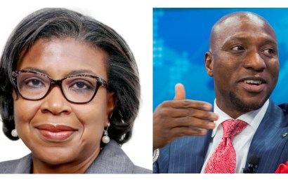 Onyema, DMO Boss, Others Highlight Opportunities In Fixed Income Market