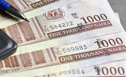 Zenith Bank Declares N509b Gross Earnings In Nine Months